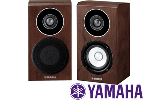 【価格はお問い合わせください】YAMAHA NS-B700ヤマハコンパクトスピーカー(1本)