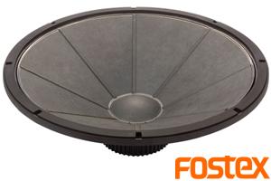 【送料無料】FOSTEXFW800HSフォステクス80cmウーハースピーカーユニット