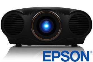 【価格はお問い合わせください】EPSONEH-LS10500プロジェクター