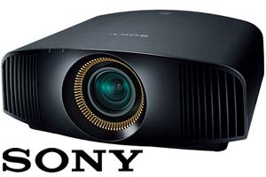 【展示品!更にお値下げしました】SONY ソニーVPL-VW535ビデオプロジェクター