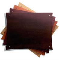 QUADRASPIREQ4D/SO クアドラスパイア Q4D棚板