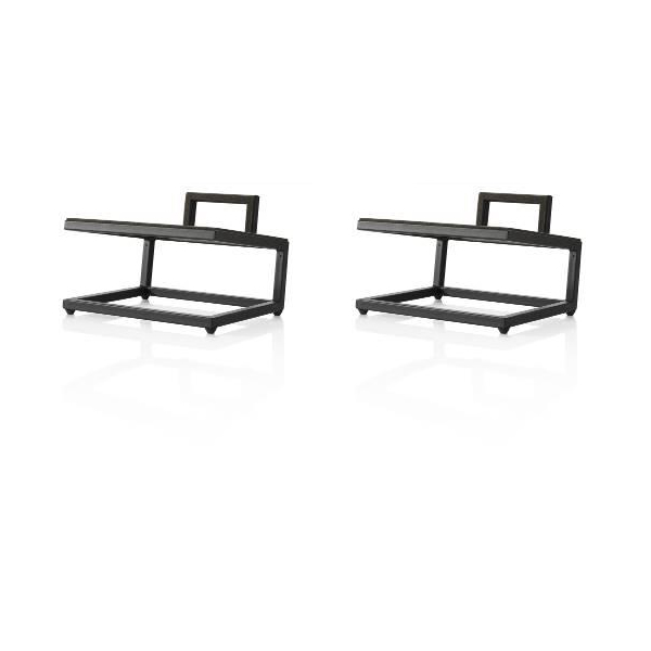JBL L100 STAND (two one set) (the stands for exclusive use of L100 Classic)  speaker
