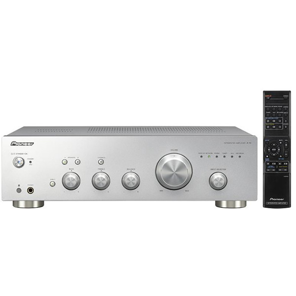 PIONEER a-10 integrated amp pioneer A10