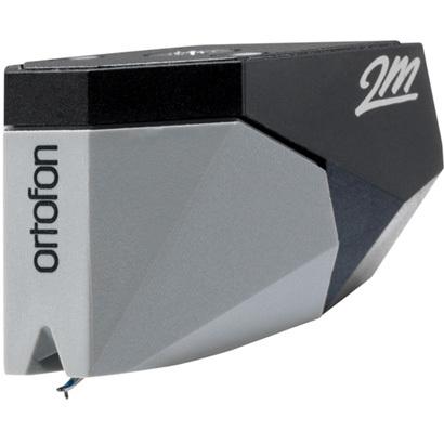 ortofon オルトフォン SP再生専用カートリッジ 2M 78