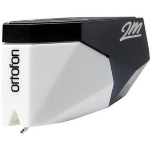 ortofon オルトフォン モノラルMM カートリッジ 2M Mono