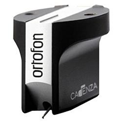 ortofon オルトフォン モノラル専用MCカートリッジ Cadenza Mono