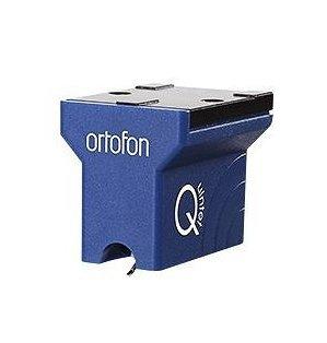 ortofon オルトフォン MCカートリッジ MC-Q10