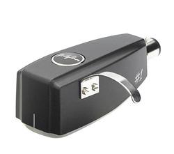 ortofon オルトフォン MCカートリッジ SPU#1S(丸針)