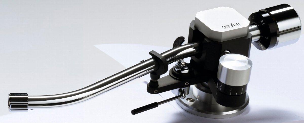 ortofon オルトフォン トーンアーム AS-212S