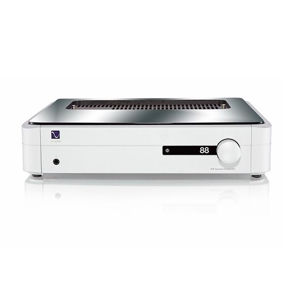【特価】 PSAUDIO BHK BHK Pre Pre Amplifier Amplifier ピーエスオーディオ プリアンプリファイヤー, 時計館:85488e43 --- borikvino.sk