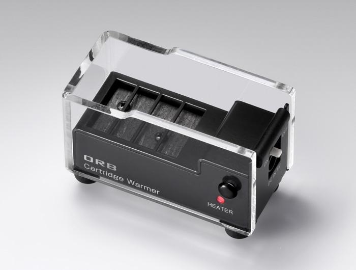 ORB オーブ ORB カートリッジウォーマー オーブ Cartridge Cartridge Warmer, KSPネット販売事業部:7955b02d --- rigg.is