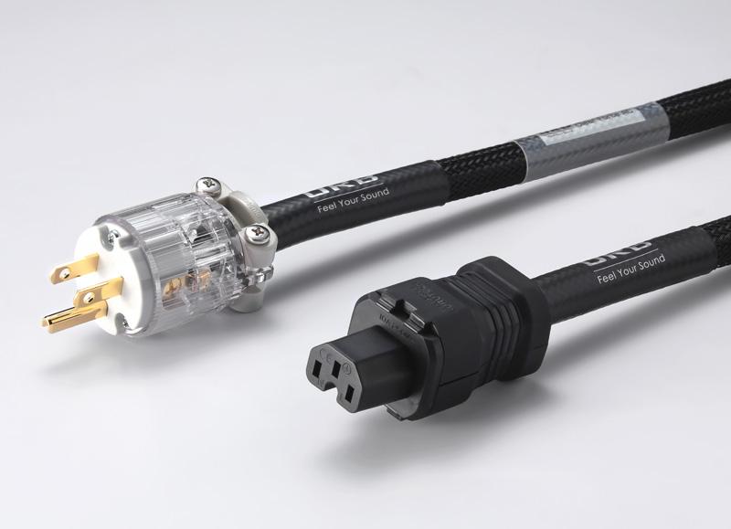 ゴールド HDMIケーブル 通販 便利 日用品 HORIC HO-HDA20-225GDX10 10個セット コンパクト&スリムタイプ 2m