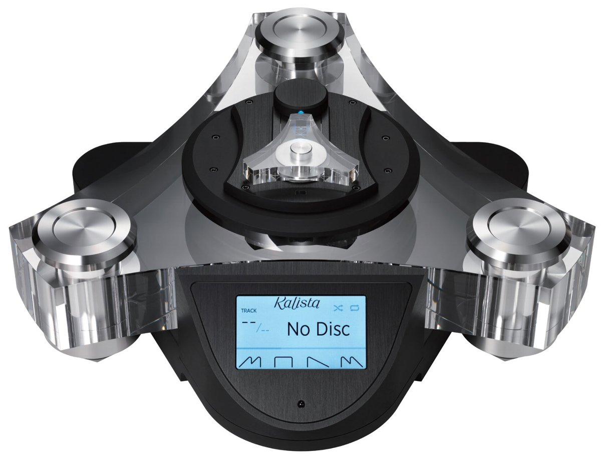 METRONOME メトロノーム CDトランスポート DREAM PLAY CD 特別価格ASK!