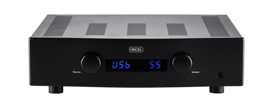 HEGEL H160 HEGEL ヘーゲル ヘーゲル プリメインアンプ H160, くまたんの店:e56a3e8b --- rigg.is