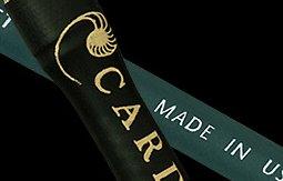 CARDAS カルダス インターコネクトケーブル Parsec(パーセック) 1.5m XLR