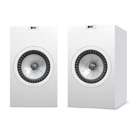 KEF Q350 ケーイーエフ スピーカーシステム サテンホワイト 特別価格ASK!
