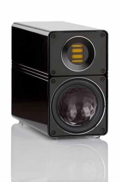 ELAC BS312 エラック スピーカーシステム ペア