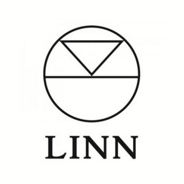 LINN Classik Unik White リン スピーカーシステム ペア