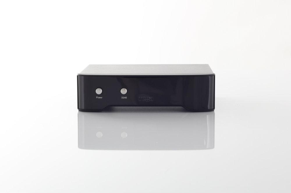 【受注発注】rega NEO-PSU Planar3 60Hz 用 レガ ターンテーブル オプション電源【納期1ヶ月~3ヶ月】