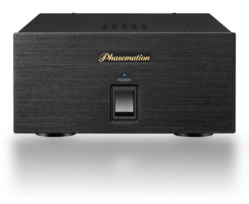 Phasemation PS-1000 フェーズメーション EA-1000用追加電源