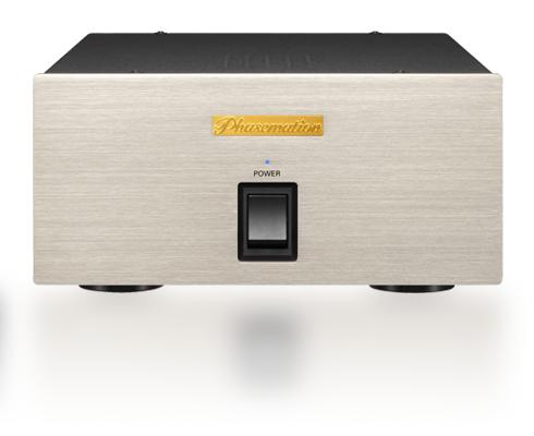 Phasemation PS-1000G フェーズメーション EA-1000用追加電源