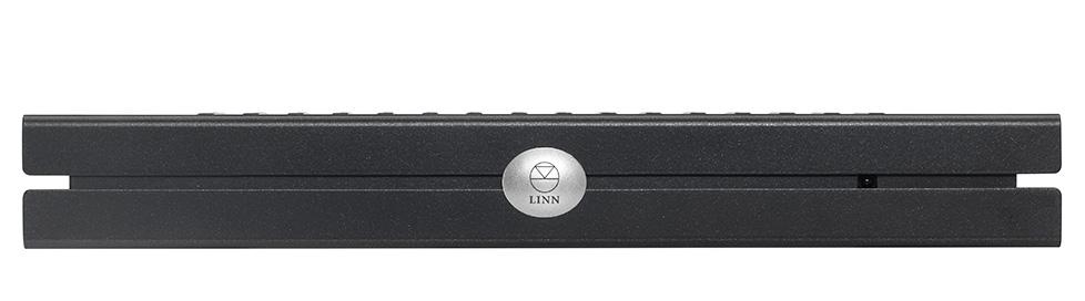 LINN Sekrit DS リン ネットワークプレーヤー