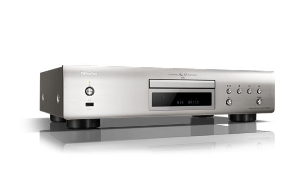 DENON DCD800NE デノン CD プレーヤー