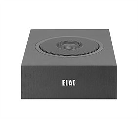ELAC Debut A4.2 エラック スピーカーシステム ペア