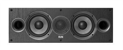 ELAC Debut C5.2 エラック センタースピーカー