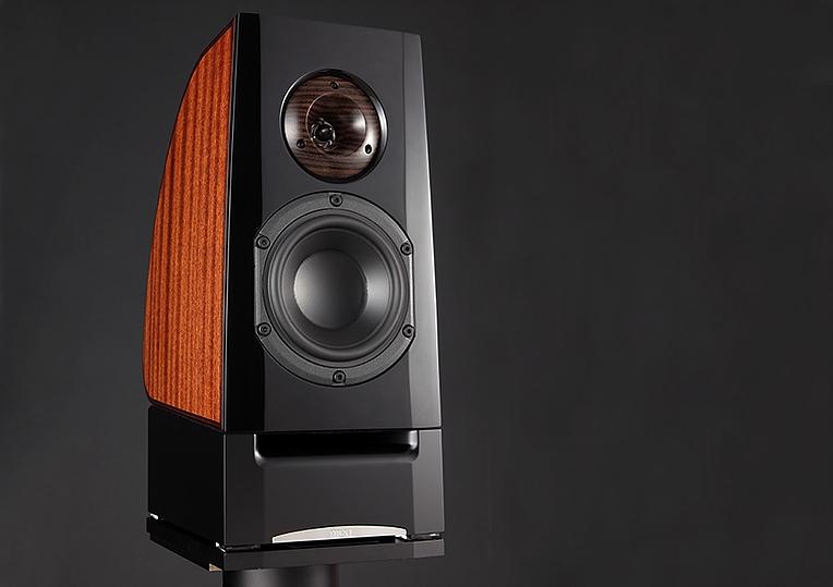Kiso Acoustic HB-X1 キソアコースティック スピーカーシステム ペア