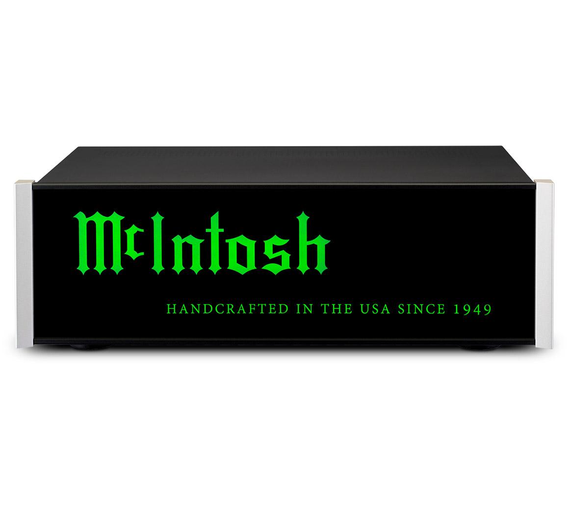 McIntosh LB100 マッキントッシュ ライトボックス
