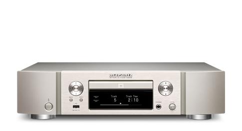 Price Down!Marantz ND8006 マランツ ネットワーク/CDオーディオプレーヤー