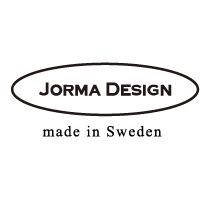 JORMA DESIGN NO.3 ジャンパーワイヤー 0.35m ヨルマデザイン ジャンパーケーブル ペア