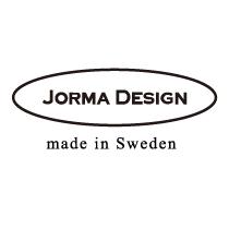 JORMA DESIGN NO.3 ジャンパーワイヤー 0.55m ヨルマデザイン ジャンパーケーブル ペア