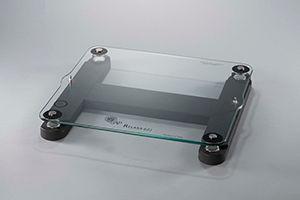 SAP RELAXA 622 Black サップ マグネットフローティングボード