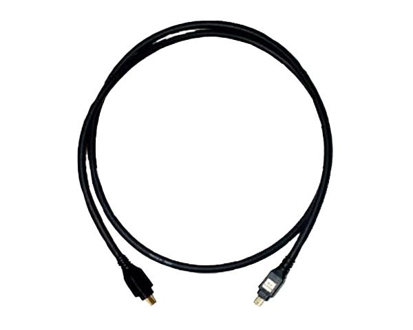 SAEC SFW-1394A 1.5m サエク i-Link 高品位デジタル・オーディオケーブル