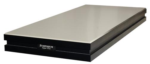 SYMPOSIUM SUPER PLUS PLATFORM 19×21 シンポジウム オーディオボード