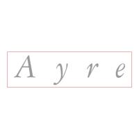 Ayre VX-5 Twenty ブラック エアー パワーアンプ