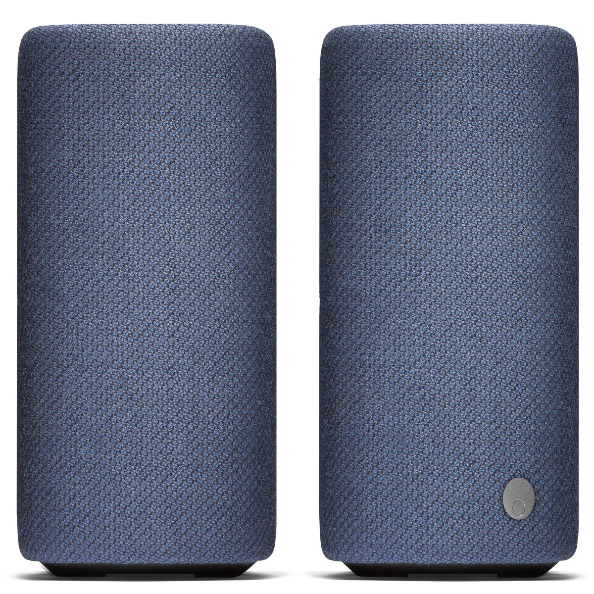 CAMBRIDGE AUDIO Yoyo (M) Blue ケンブリッジオーディオ Portable Bluetooth Speaker