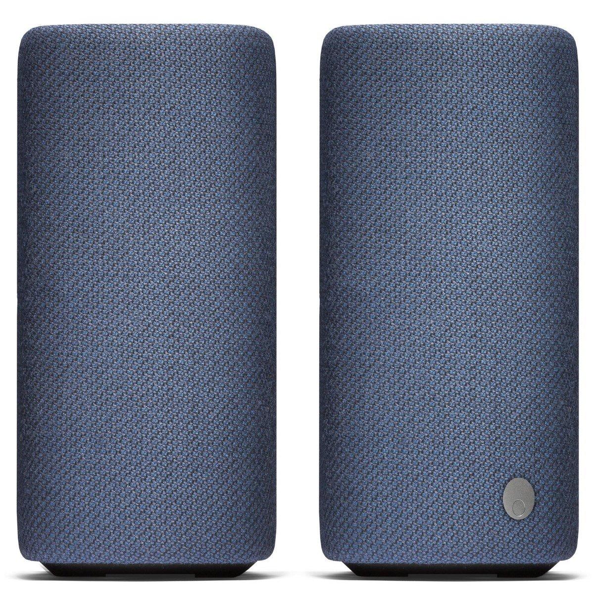 CAMBRIDGE AUDIO Yoyo (M) Blue ケンブリッジオーディオ Portable Bluetooth Speaker