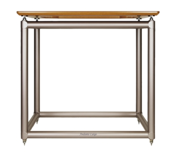 Andante Largo Rigid Table Silence ALT S-600T アンダンテラルゴ オーディオテーブル