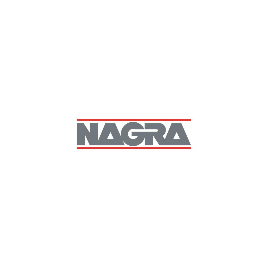 NAGRA DC Cable ナグラ DCケーブル
