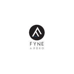 Fyne Audio F1-12 ピアノグロスウォールナット ファインオーディオ スピーカーシステム ペア