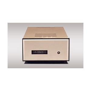 FM Acoustics FM1811 FMアコースティックス Power Amplifier 完全受注品(キャンセル不可) 特別価格ASK!
