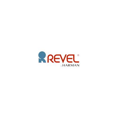 REVEL CONCERTA2 M16専用スタンド レヴェル スピーカースタンド ペア