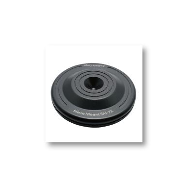 Andante Largo Silent Mount Speaker SM-7X/B4  アンダンテラルゴ スパイクマウント