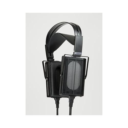 STAX SR-L500 MK2 スタックス イヤースピーカー