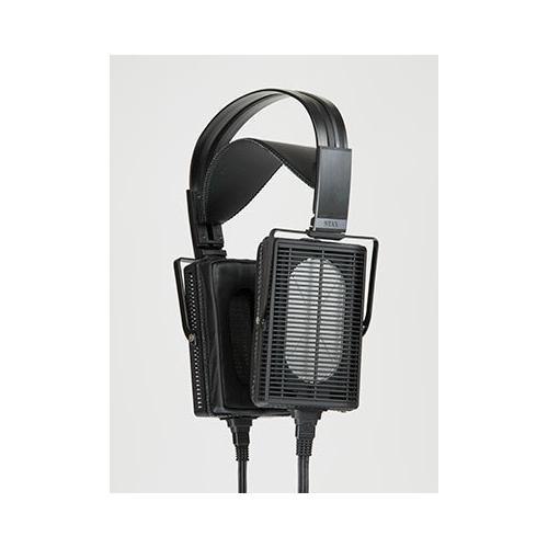 STAX SR-L700 MK2 スタックス イヤースピーカー