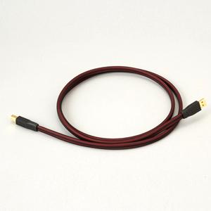 KRIPTON UC-HR 1.0m クリプトン USBケーブル