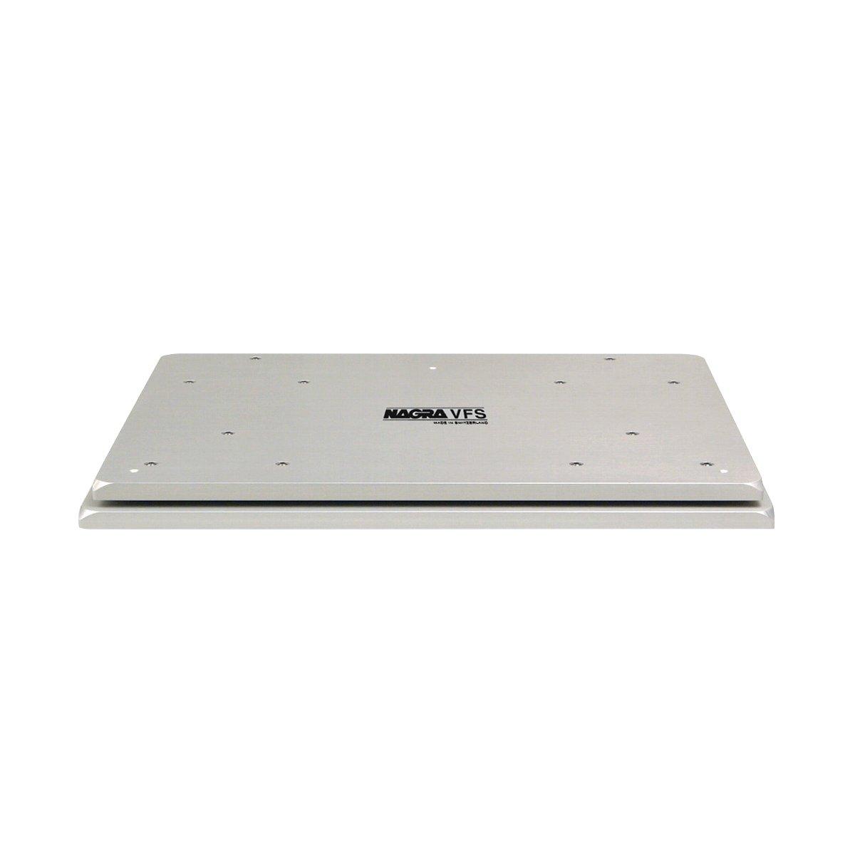 NAGRA VFS-M ナグラ 振動吸収オーディオプレートボード